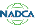NADCA Logo - National Air Duct Cleaning Association